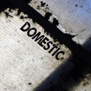 Domestic Missions