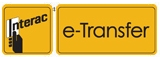 interac_etransfer