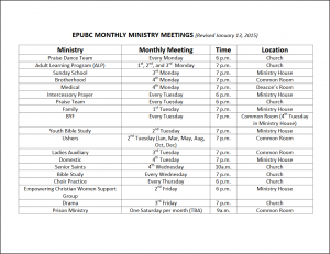 2015-01-13_monthly-ministry-meetings